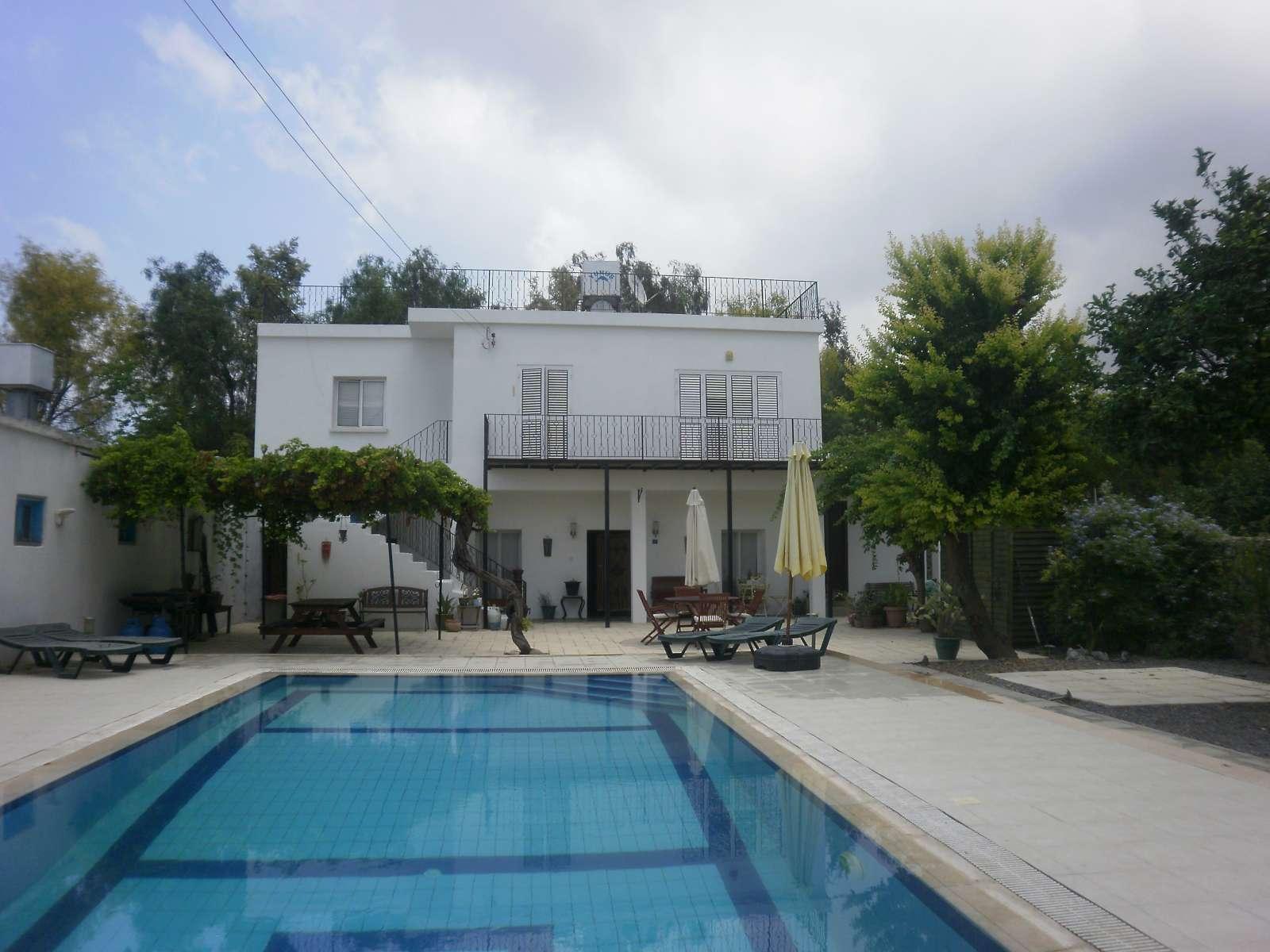 Northern Cyprus Property